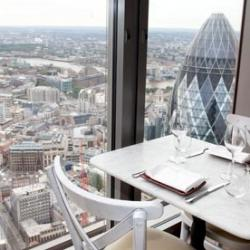 Iscomwizz duck and waffle